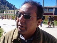 Abel-Manuel-Bautista-Raymundo
