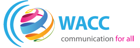 logo-landscape-large