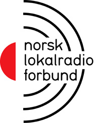 nlr_logo