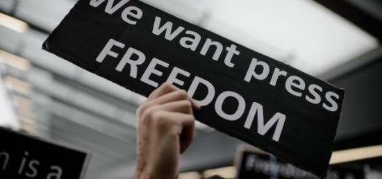 world-press-freedom-day-2014
